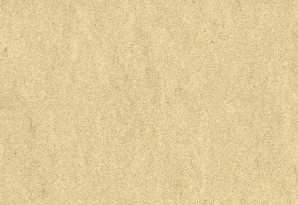 6 asiaa akvarellipaperista ja akvarellipaperin käsittelystä